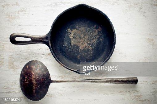 ビンテージ Kitchenwares