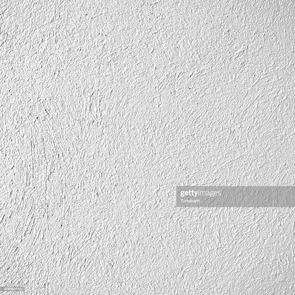 Vintage or grungy of Concrete Texture : Stock Photo
