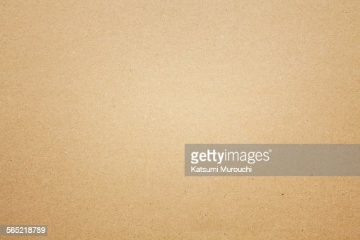 Vintage paper texture background