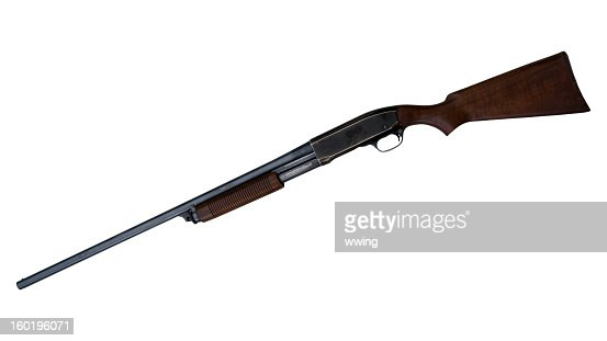 Fusil De Chasse Photos et images de collection | Getty Images
