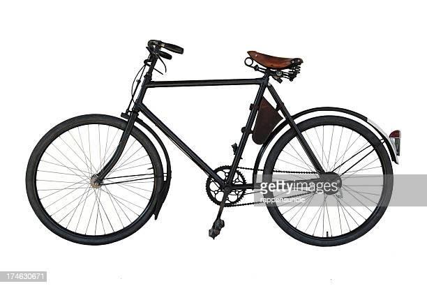 Vélo Vintage suisse