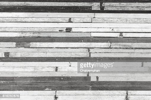 Vintage Wood background : Foto de stock