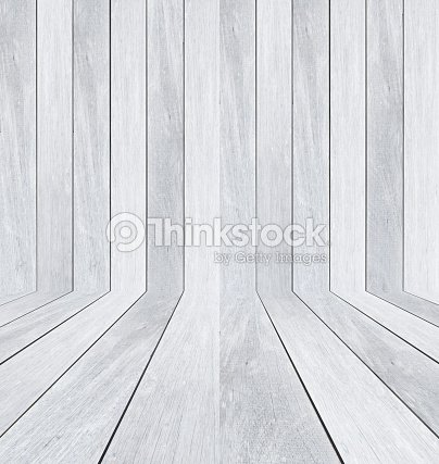 Vintage Holz Hintergrundstruktur Stock-Foto | Thinkstock