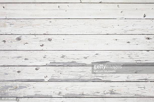Vintage wood board texture background