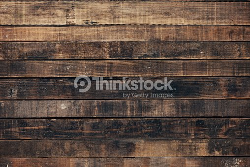 Vintage wood : Stock Photo