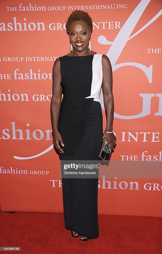 <a gi-track='captionPersonalityLinkClicked' href=/galleries/search?phrase=Viola+Davis&family=editorial&specificpeople=653789 ng-click='$event.stopPropagation()'>Viola Davis</a> attends the 29th Annual Fashion Group International Night Of Stars at Cipriani Wall Street on October 25, 2012 in New York City.