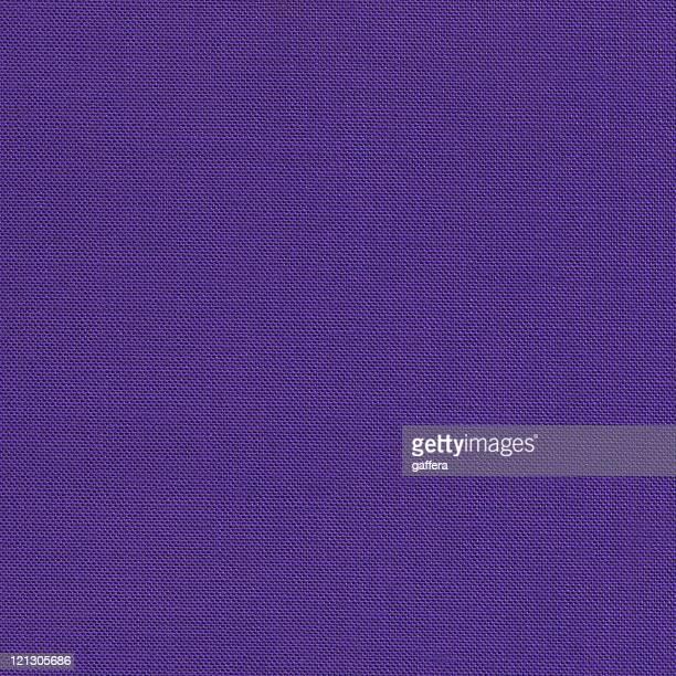 violet textile