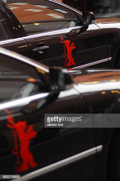 limousinen spiele