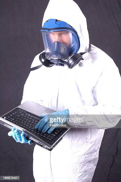 Virale Technologie