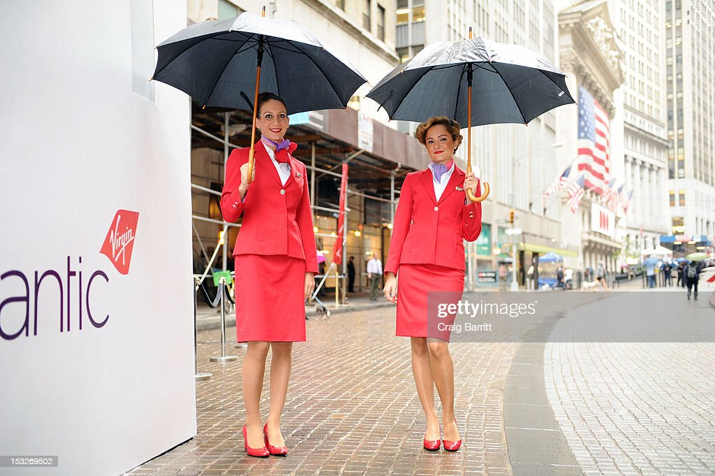 virgin airlines dating Alaska airlines is making solid progress integrating its $26 billion virgin america acquisition and is flying toward a combination of the carriers'.