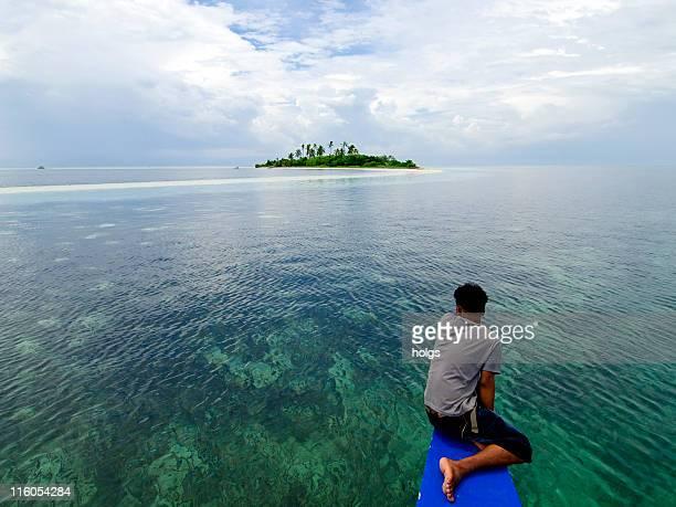Vergini Island