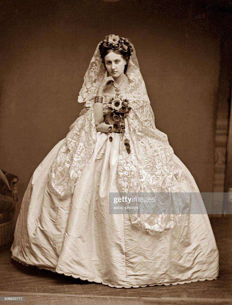 [Image: virginia-oldoini-countess-of-castiglione...d526323772]