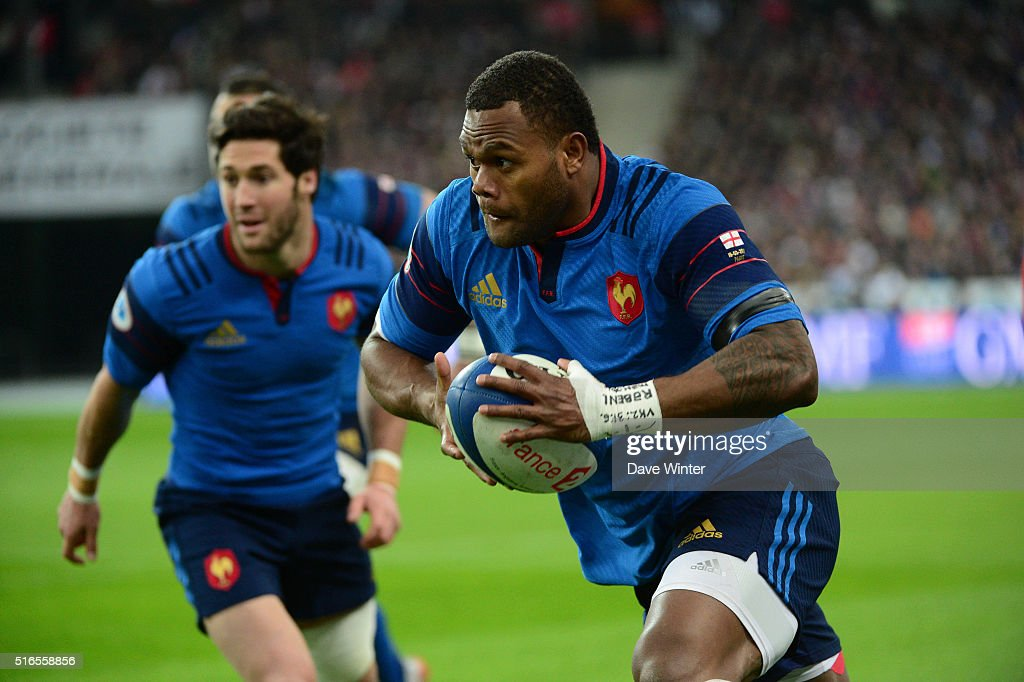 france rugby training erb six nations getty images. Black Bedroom Furniture Sets. Home Design Ideas