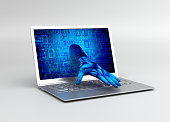 computer Screencomputer Screen
