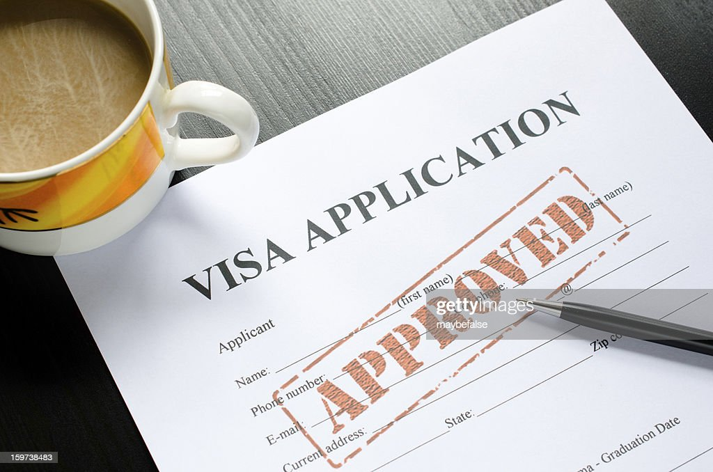 what size file required for visa application