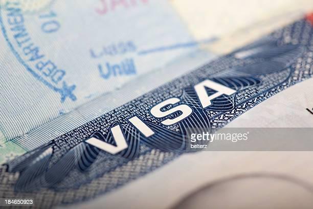 Offre Visa