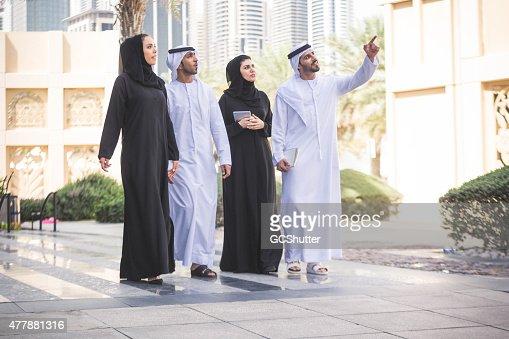 Отдых в эмираты фото