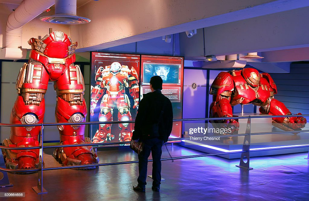 http://media.gettyimages.com/photos/visitor-looks-at-a-hulkbulster-character-during-the-marvel-avengers-picture-id520664656