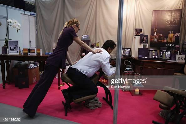 massage buddinge japan photo århus