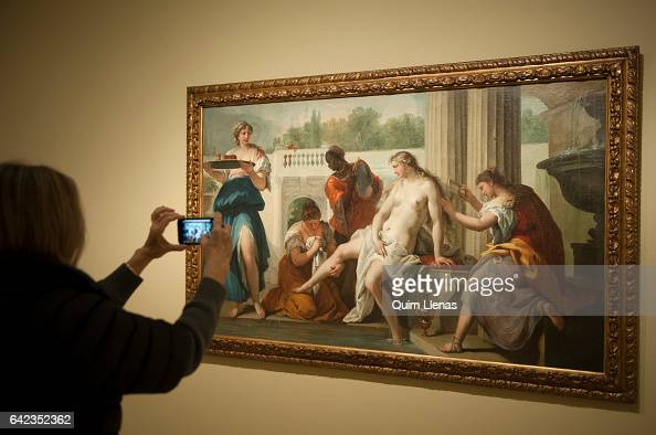 Bano stock photos and pictures getty images - Banos budapest ...