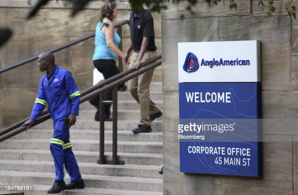 anglo american plc in south africa essay Anglo american is a global mining company that mines a diverse range of  products in south africa ie platinum, thermal coal, diamonds, and iron ore.