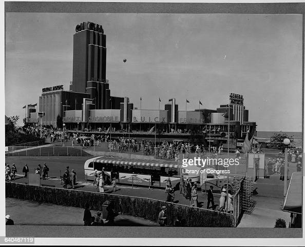 Chicago World 39 S Fair Stock Photos And Pictures Getty Images