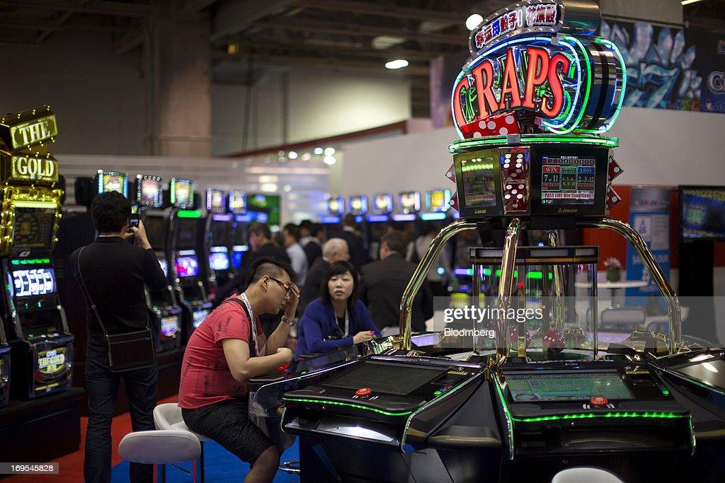 Expo casino mexico 2013 скачать совершенно бесплатно игровые автоматы себе в комп