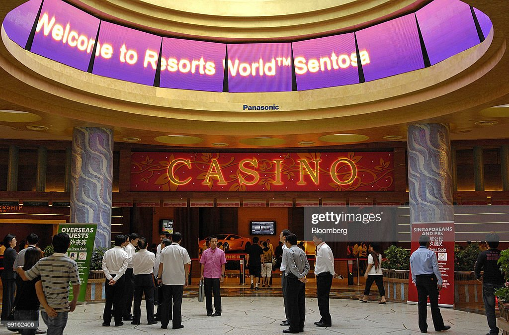 Publicly traded casino hi pharmacy school gambling online