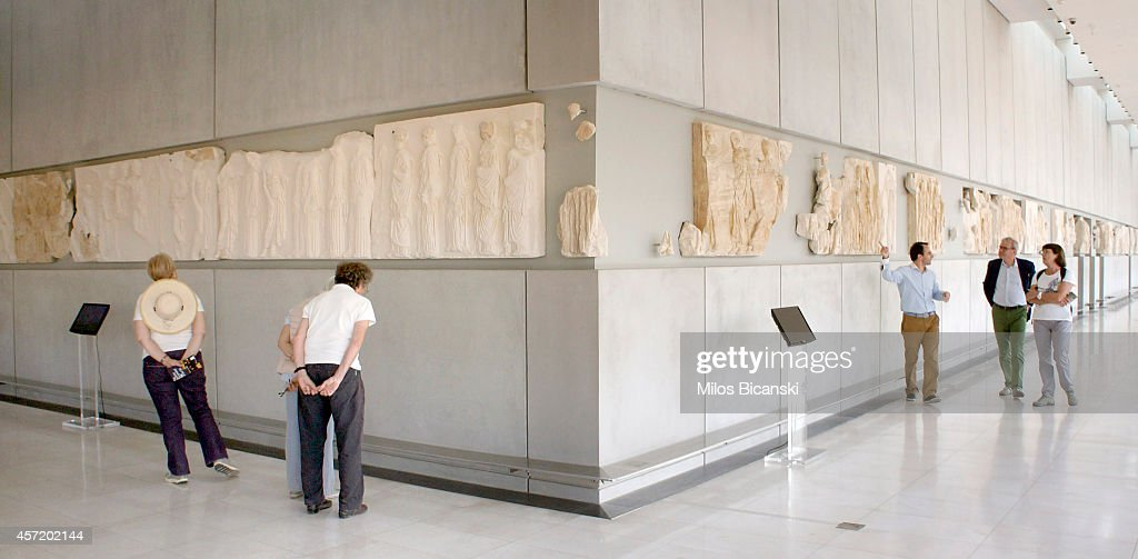 parthenon black single men Men of the future will wonder at us in traditional temples this is a single room but in the case of the parthenon, the cella has.