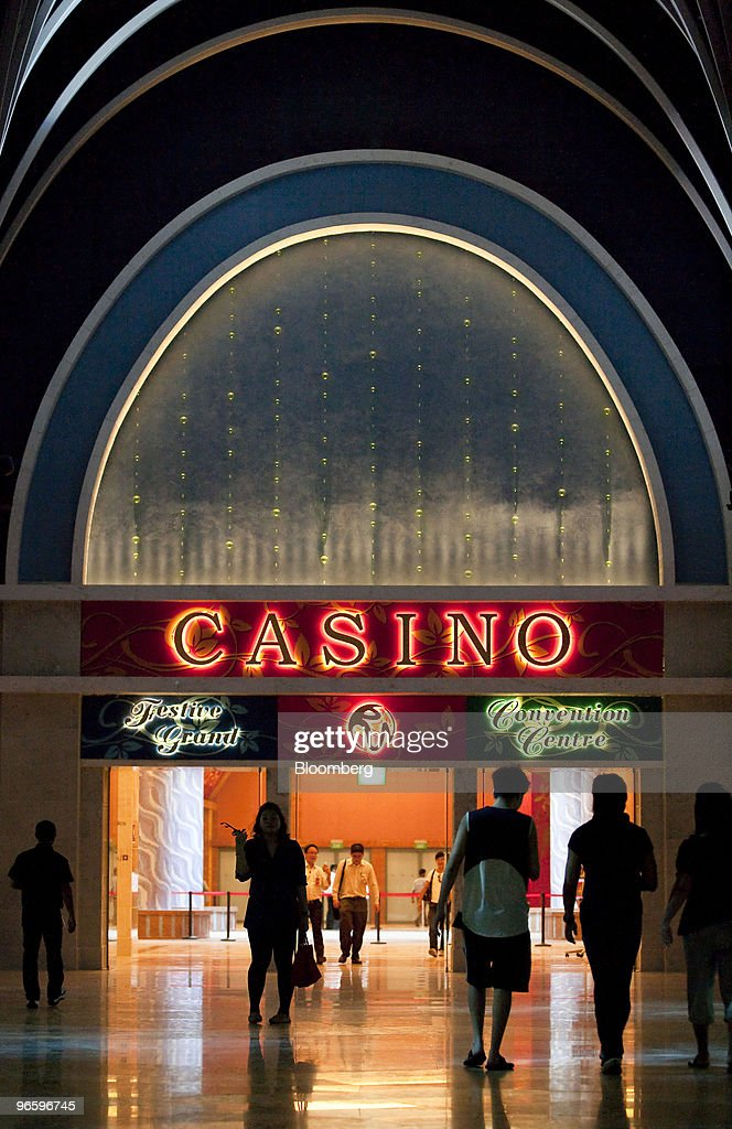 Publicly traded casinos mount airy review casino