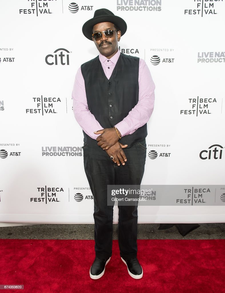 """2017 Tribeca Film Festival - """"Can't Stop, Won't Stop: The Bad Boy Story"""""""