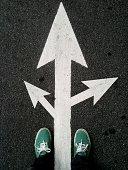 Visualize Choice!