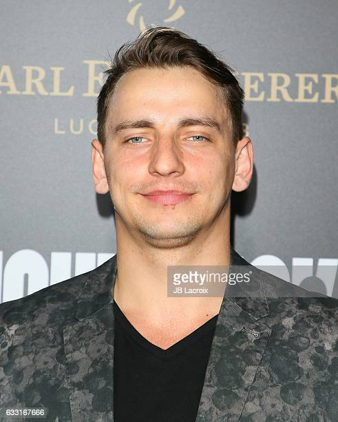 Vitaly Zdorovetskiy Stock Photos And Pictures Getty Images