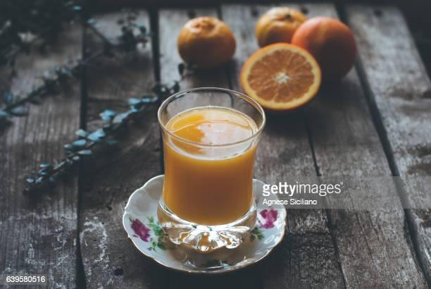 Vitamin C!