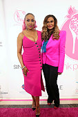 11th Annual A Pink Pump Affair - A Celebration Of Women