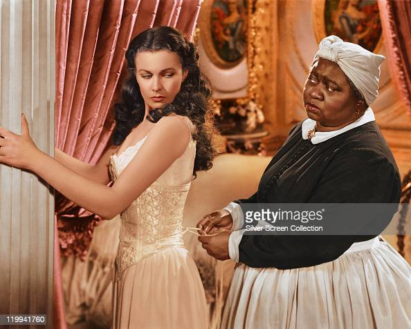 Image result for gone with the wind  getty images