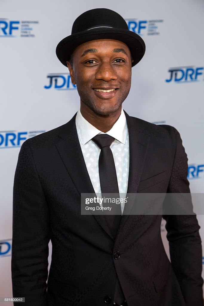 JDRF LA Chapter's Imagine Gala - Arrivals