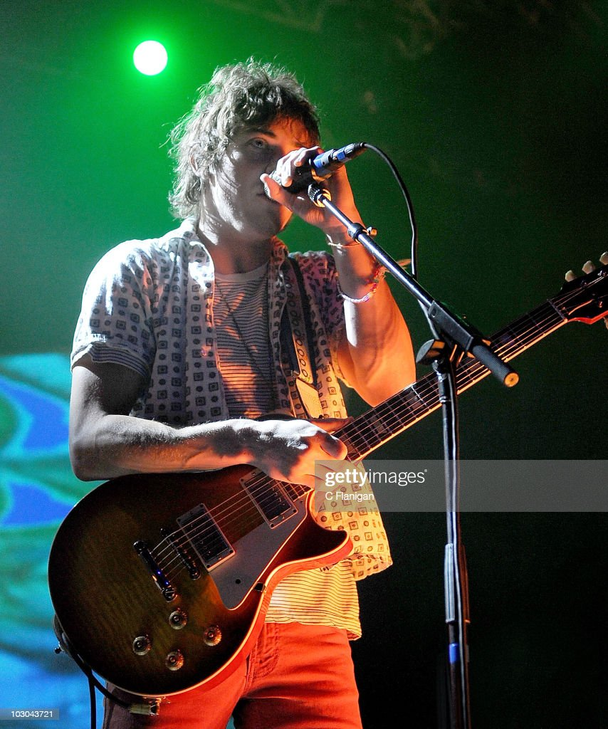 MGMT In Concert - Oakland, CA
