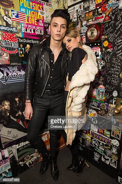 juliet simms stock photos and pictures getty images