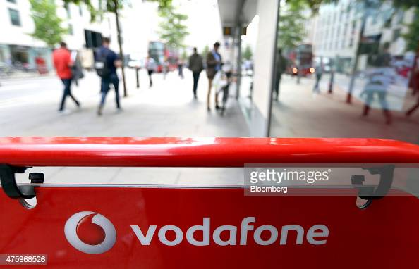 international strategy of the vodafone group 2018-6-6  deutsche telekom and vodafone group have successfully completed the first international roaming trial in europe using licensed nb-iot technology, according to.