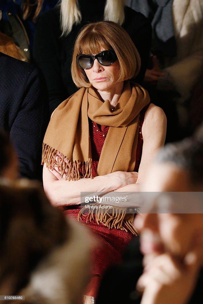 Jonathan Simkhai Fashion Week