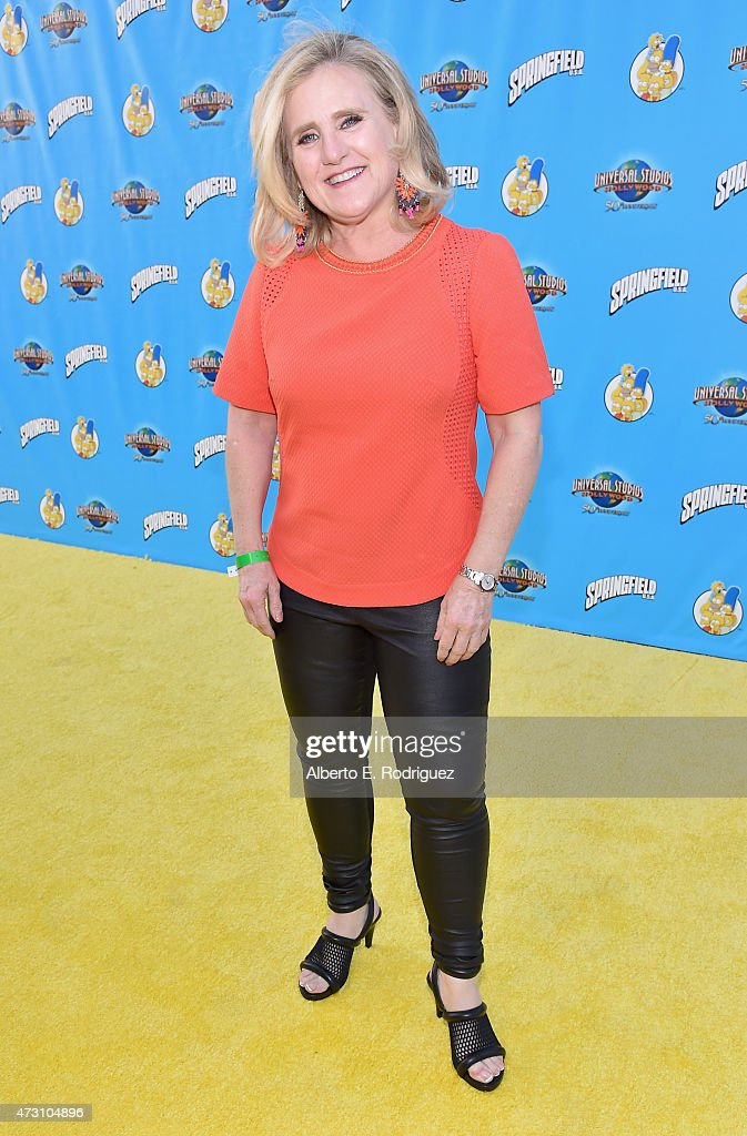 nancy cartwright how the laws of physics lie