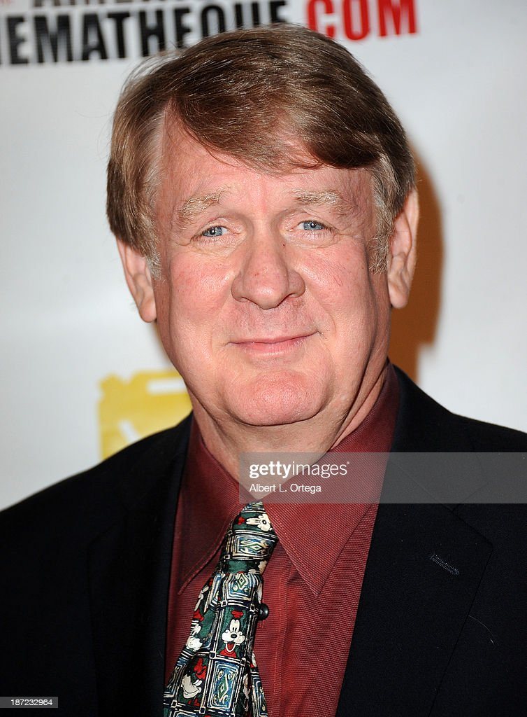 bill farmer net worth