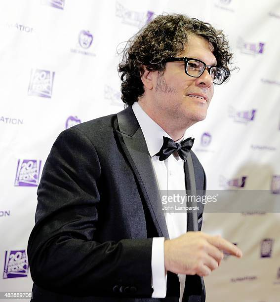 Sean Schemmel Stock Photos and Pictures | Getty Images