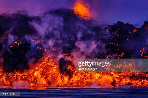 Volcano Prestige keine Anzahlung