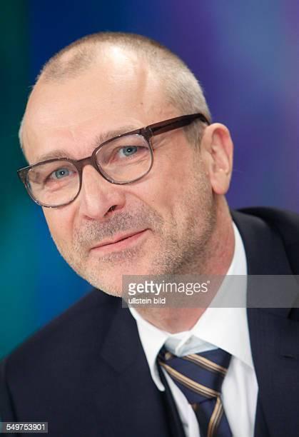 Volker Beck Parlamentarischer Geschäftsführer der Bundestagsfraktion