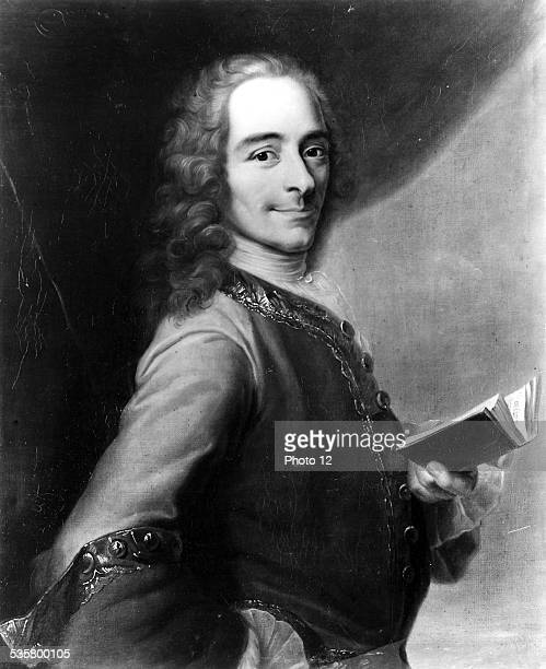 an analysis of francois marie arouet born in paris Who was voltaire born in 1694, in paris, france voltaire was born françois-marie arouet to a prosperous family on november 21, 1694, in paris, france.