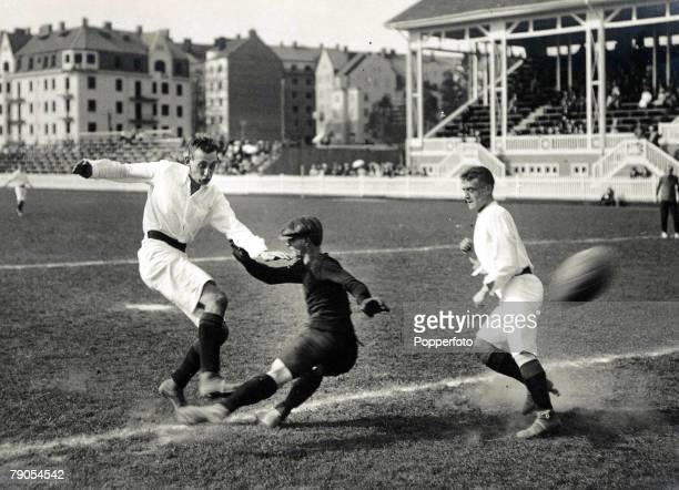 1912 Summer Olympics Stockholm Stock Photos And Pictures