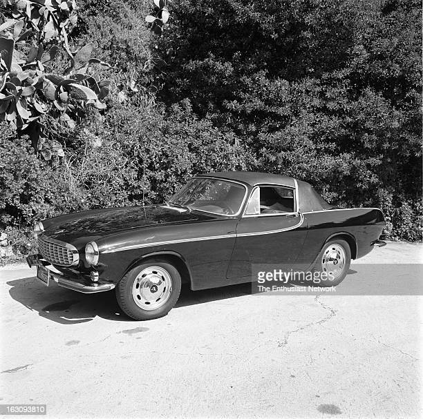 volvo p1800 stock photos and pictures getty images. Black Bedroom Furniture Sets. Home Design Ideas