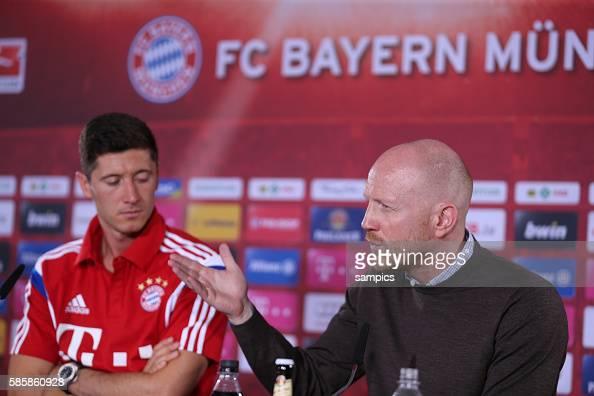 1967�1368 FC Bayern Munich season